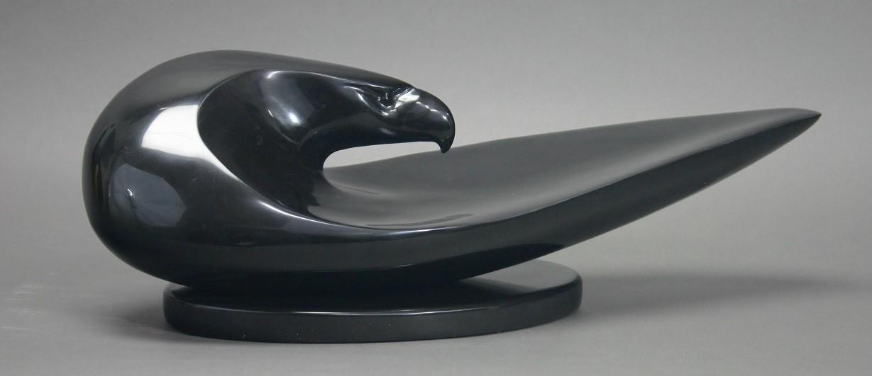 Robert Dale  Tsosie Black Eagle