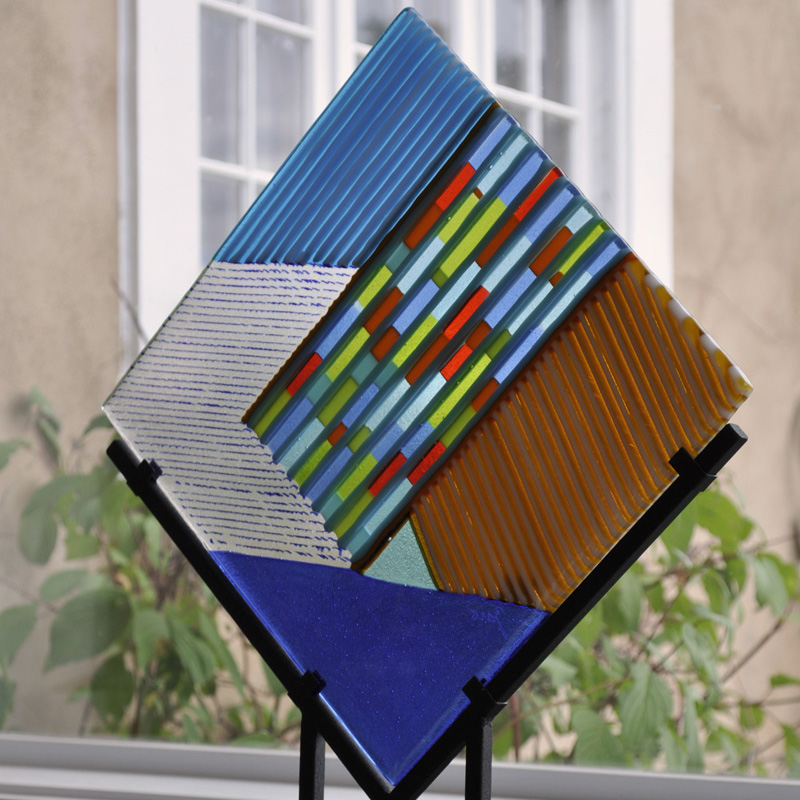 hand artes gallery website image 2.jpg