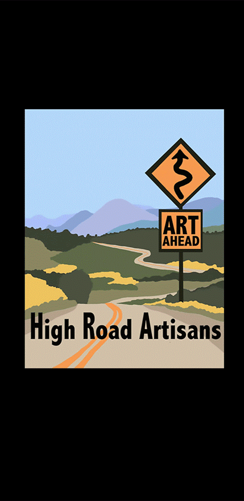 high road logo on app.png