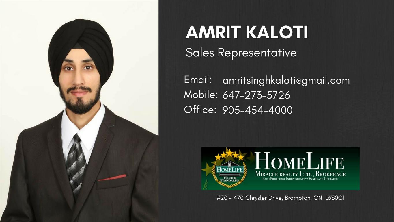 Amrit Kaloti - Banner.jpg