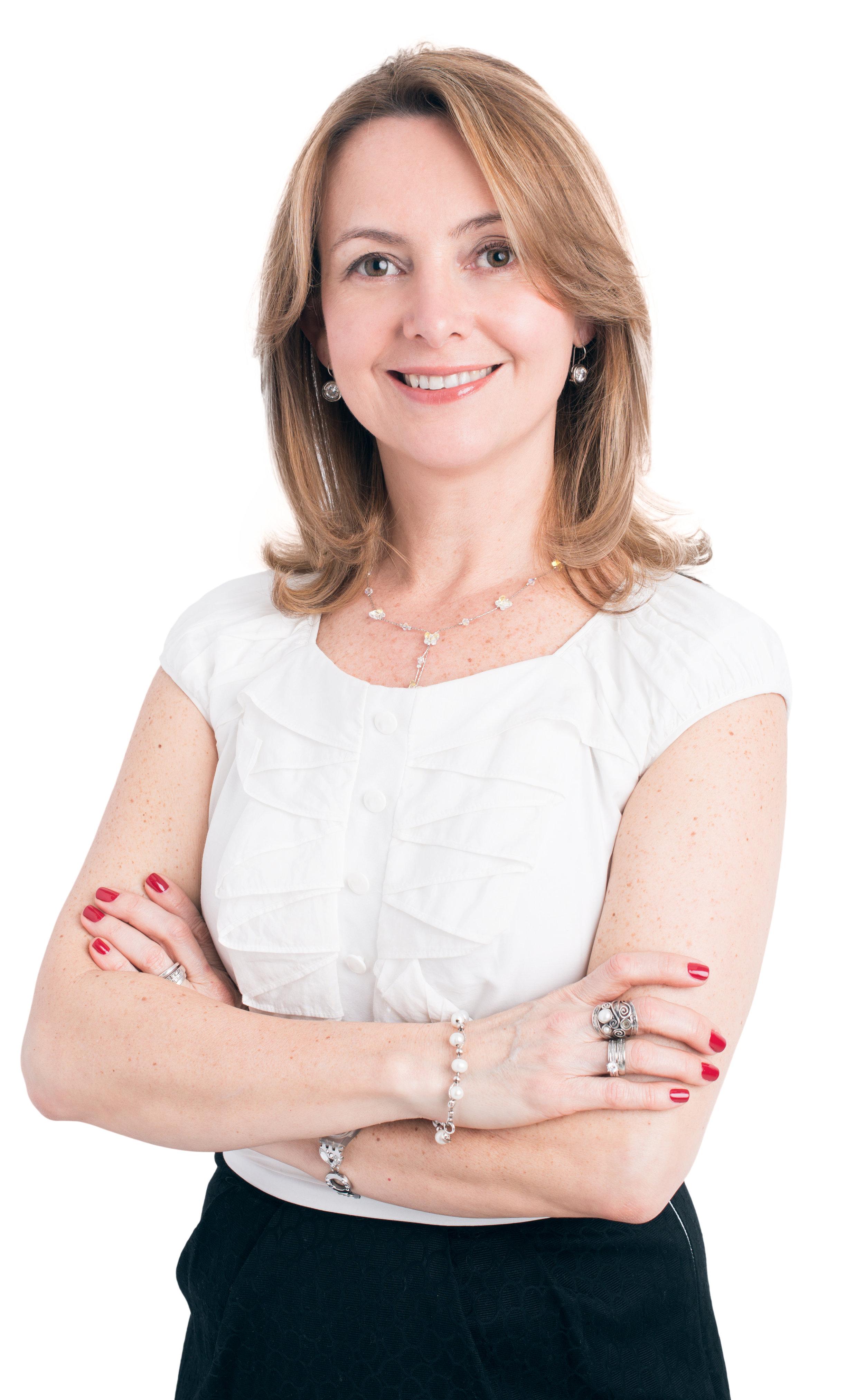 Sandra Serrano-Rosenbaum  Sales Representative RE/MAX Realtron Realty Inc., Brokerage  Mobile: 647 839 3436 Office: 905 764 6000 Email: sserrano@trebnet.com Web: www.sandraserrano.ca