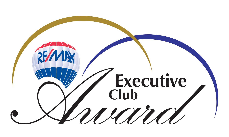 EXECUTIVE CLUB.jpg