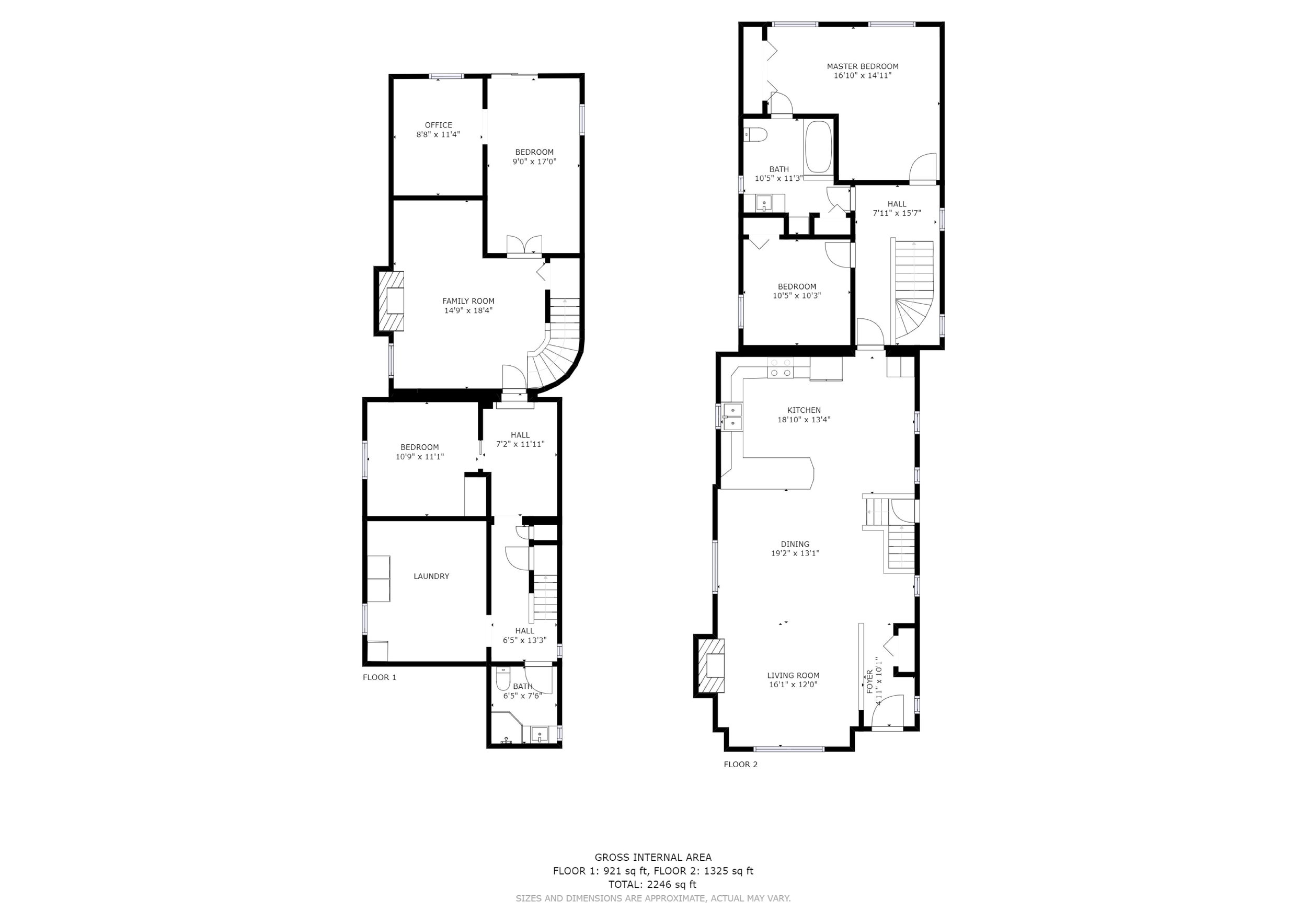 Entire Floor Plan (jpg).jpg