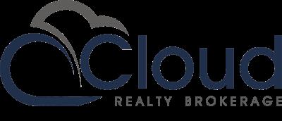 Cloud-Logo---Full-Colour-Brokerage.png