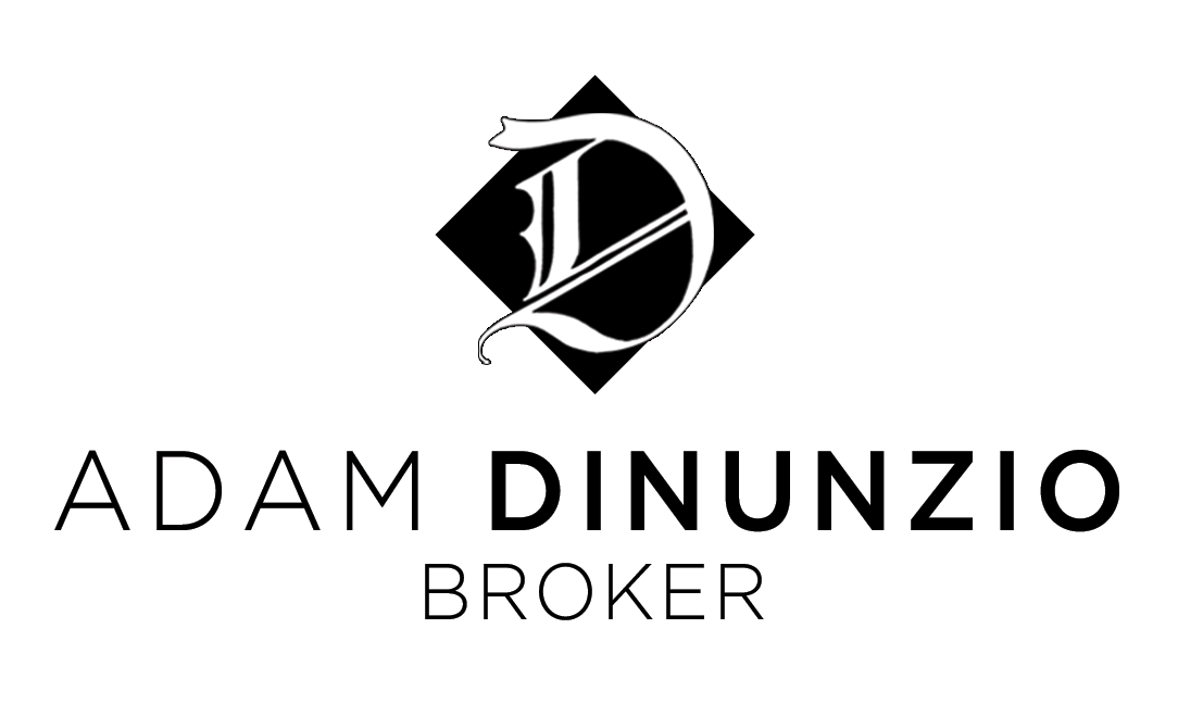 Final-Logo_Broker - Crop.png
