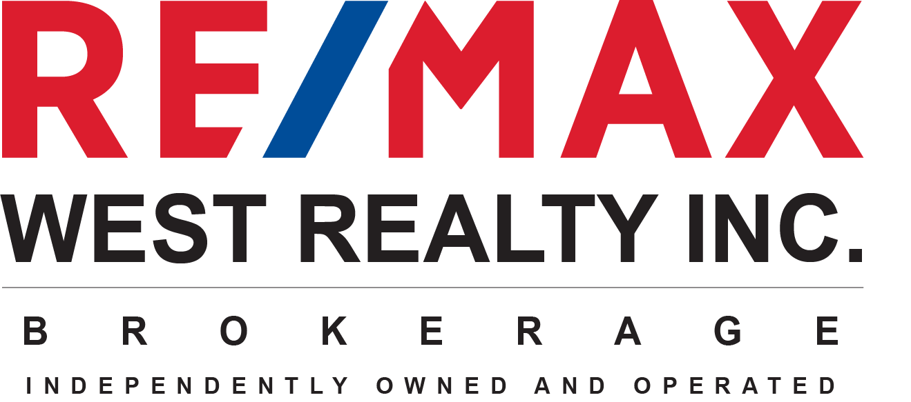 remaxwest.png