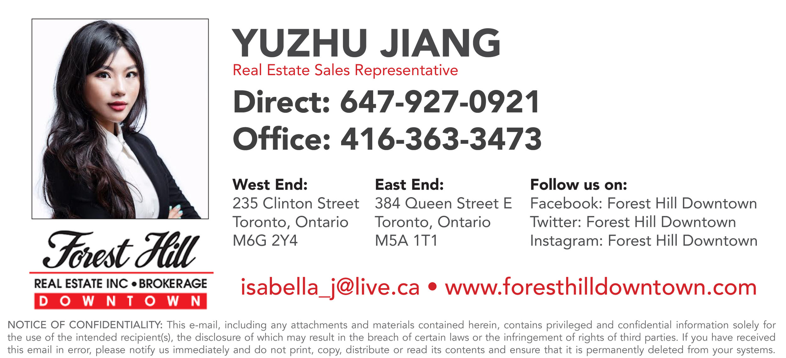 Agent Email Footer_IsabellaJiang.jpg