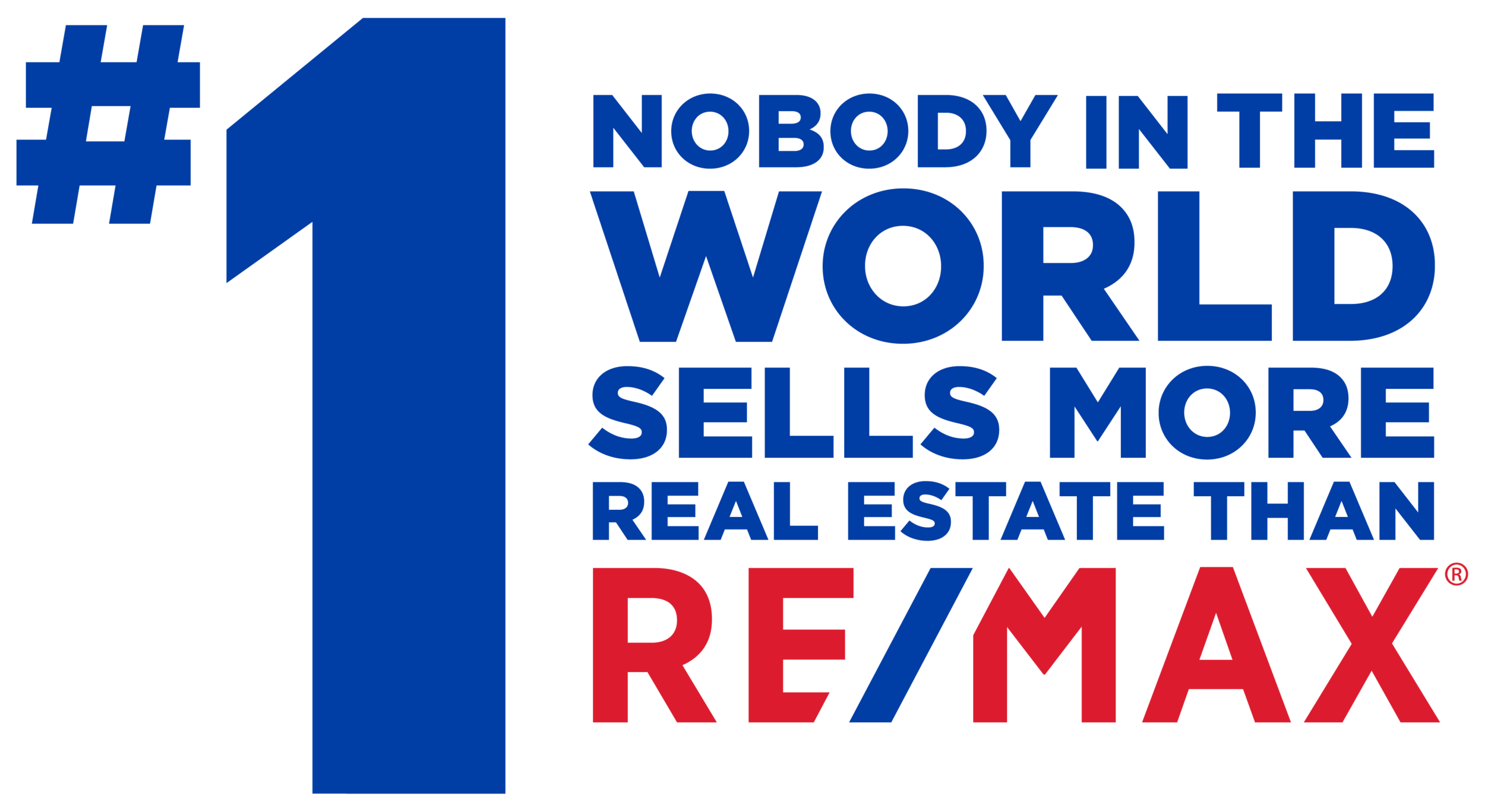 1_REMAX_Lockup_RGB.jpg