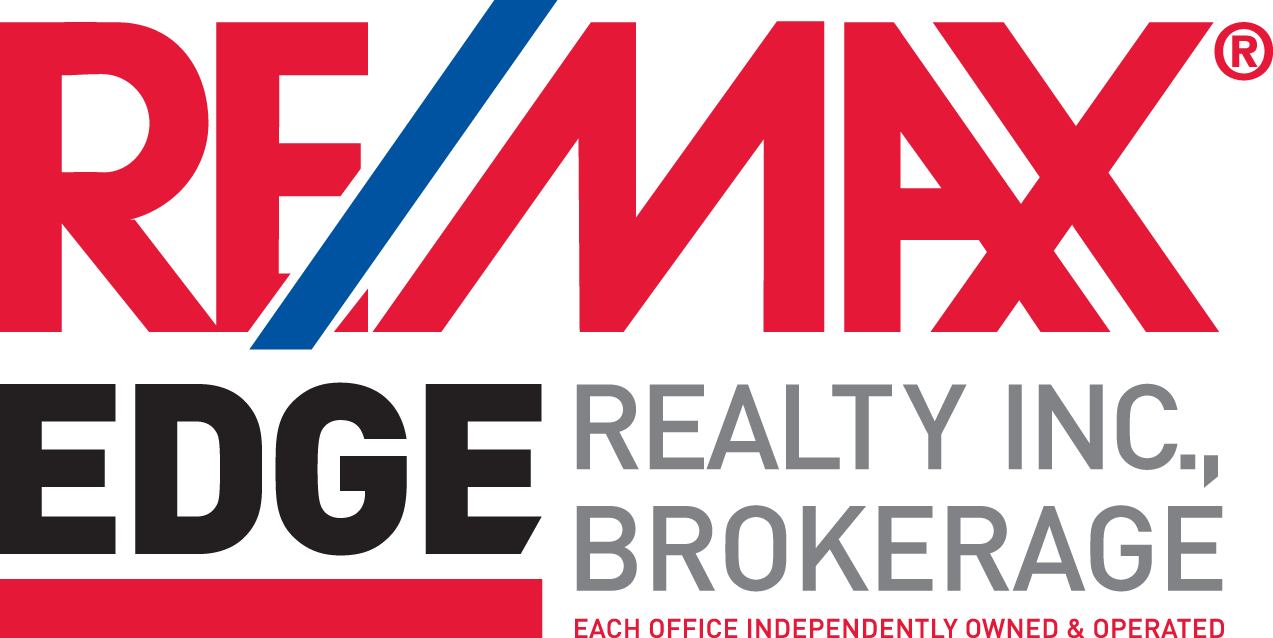 RemaxEdge.png