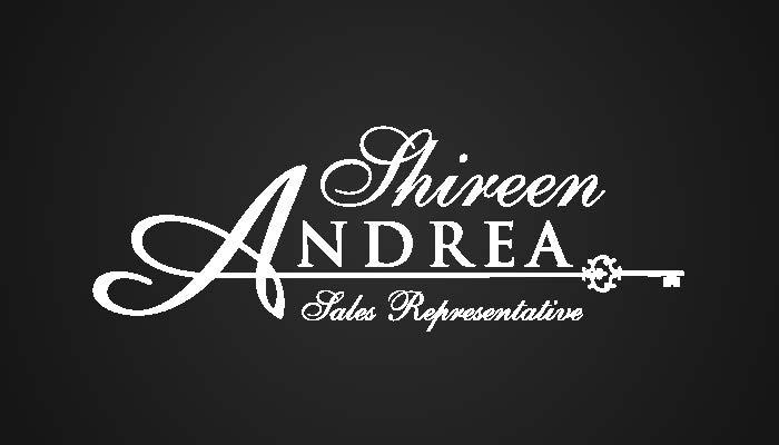 Business_Card_Shireen_Andrea Original_Page_1.jpg