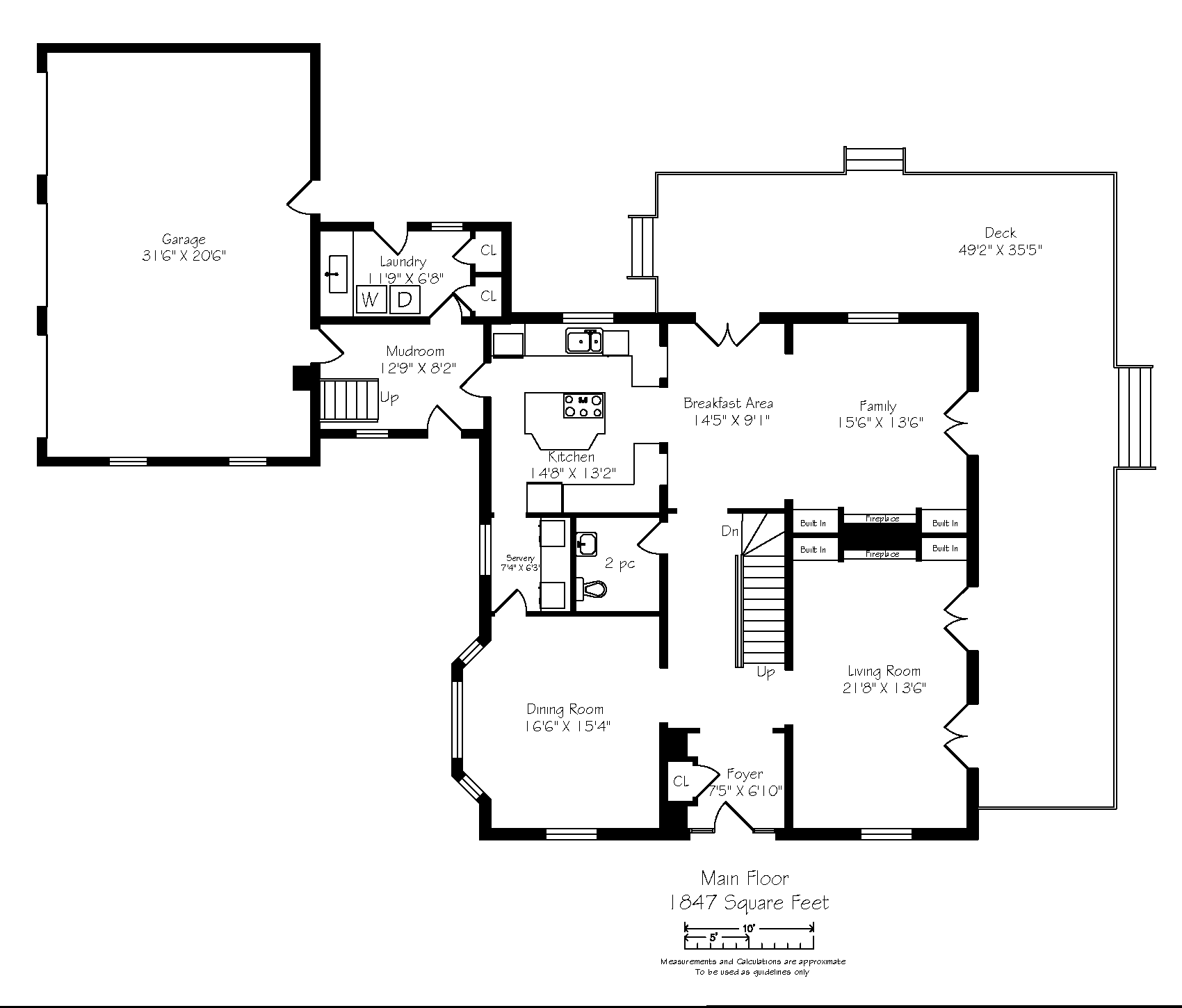 20 Fairfield Drive-Model_Page_1.png