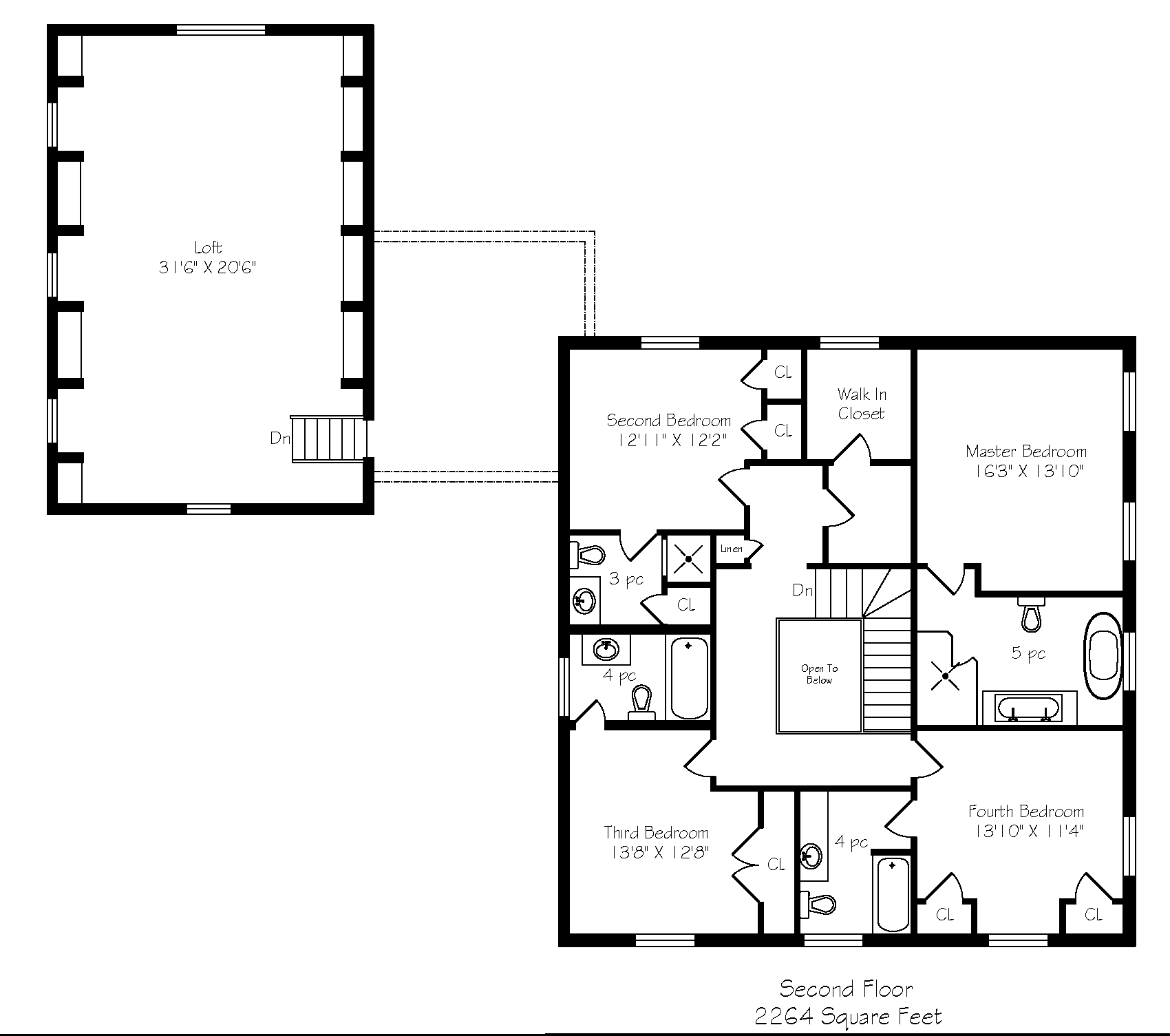 20 Fairfield Drive-Model_Page_2.png