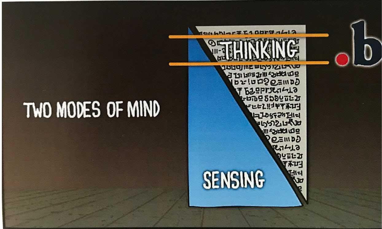 Thinking1.jpg