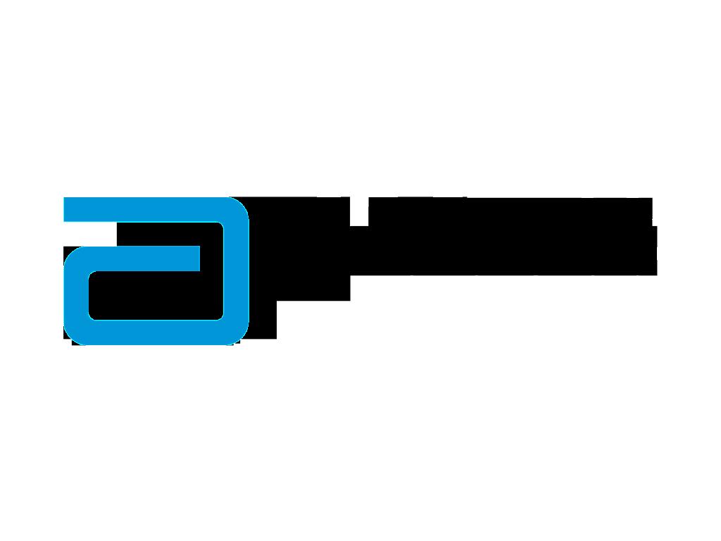 Abbott-logo-logotype-1024x768.png