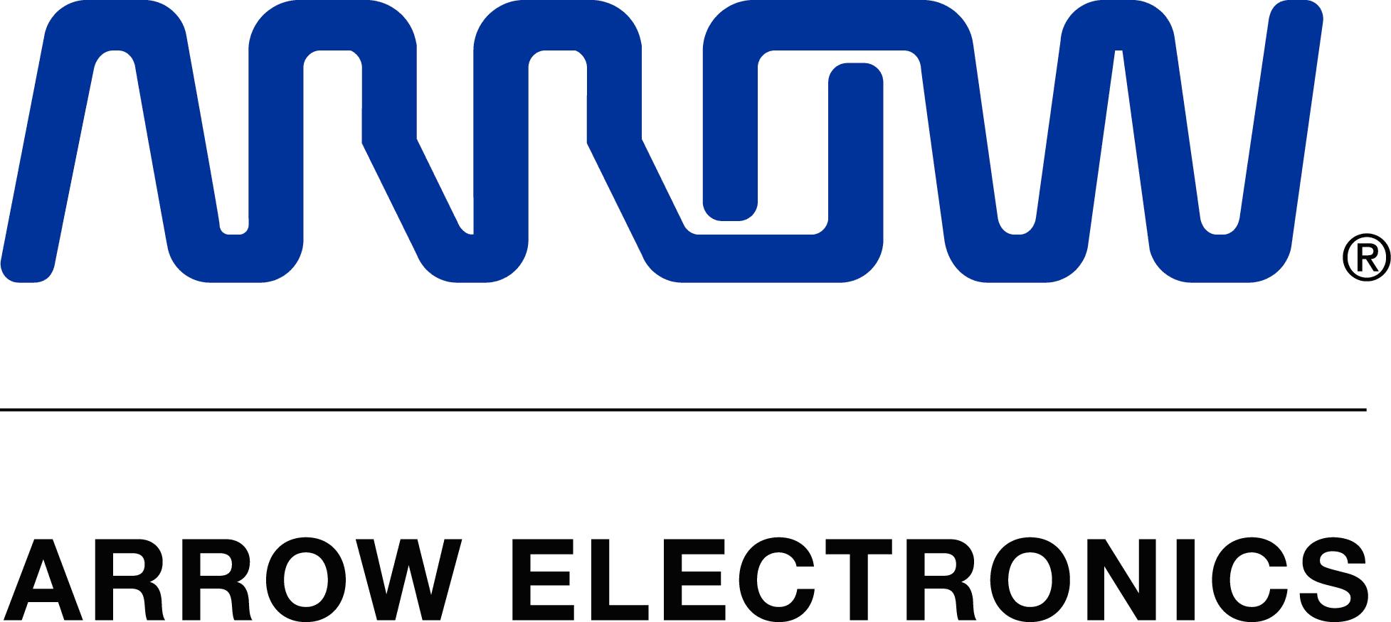 Arrow-Logo-New-2010.jpg