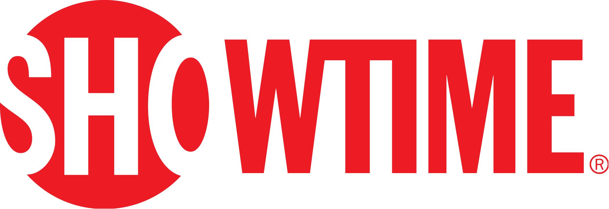 showtime logo.jpg