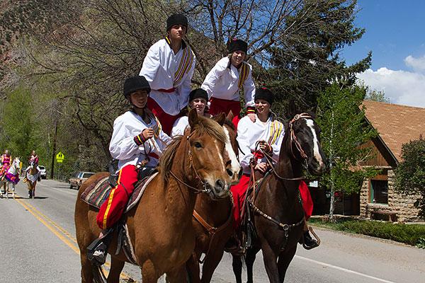 teams-cossacks.jpg