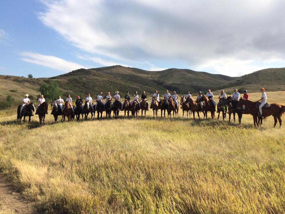 JI Trail Ride 2017 from Gretchen Parch.jpg