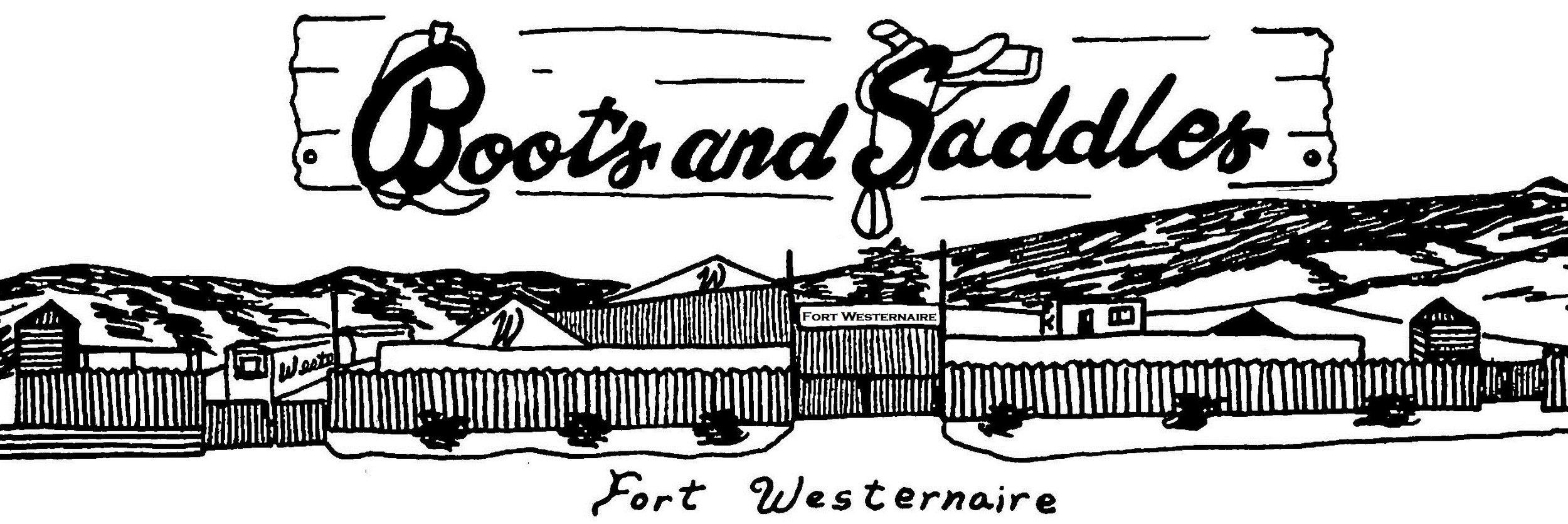 B&S Masthead w Drawn Fort 1980s 2.jpg