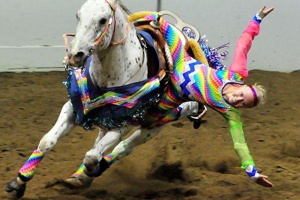horsecapades-01.jpg