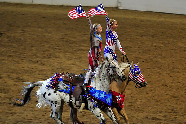 horsecapades-06.jpg