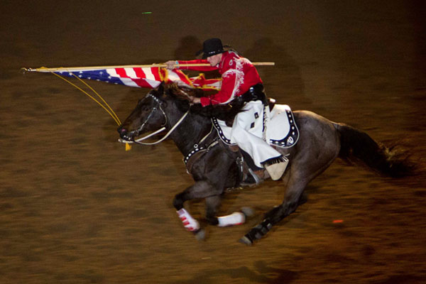 horsecapades-20.jpg