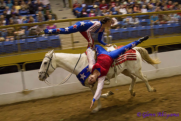 horsecapades-26.jpg