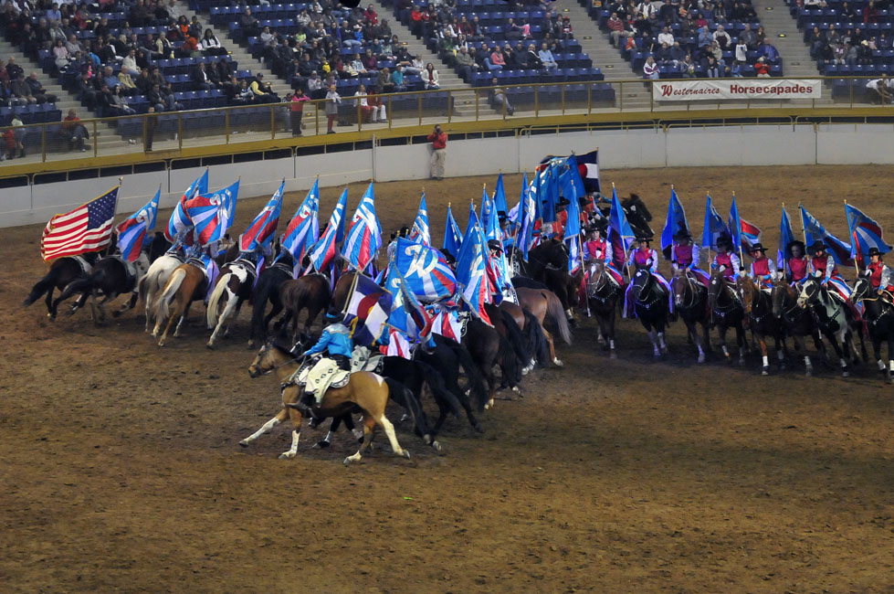 Red Team Star Annual Show from Horse Nation online magazine - good.jpg