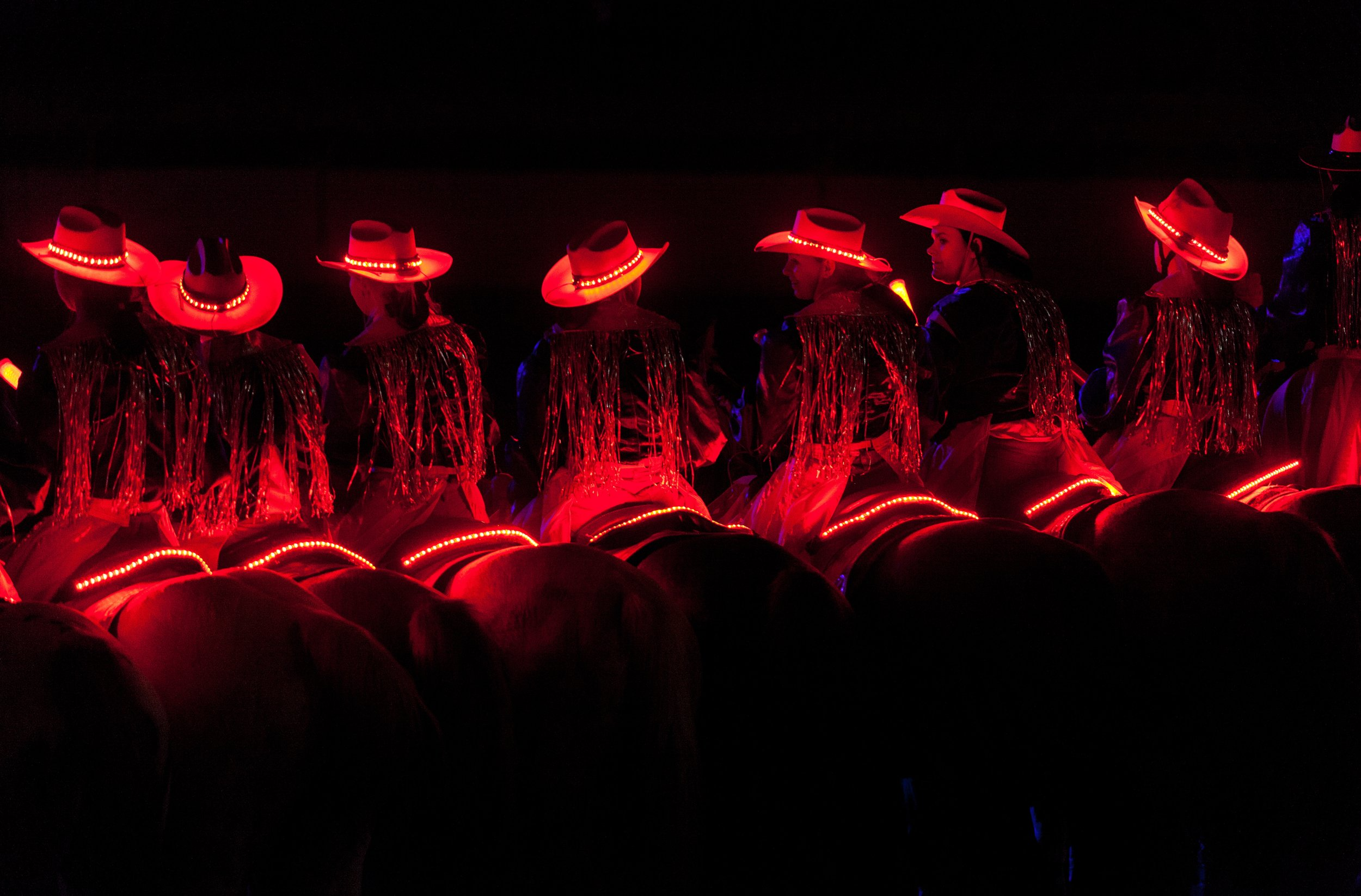Firelight Finale 10-28-2017 Annual Show Red Team Lights.jpg
