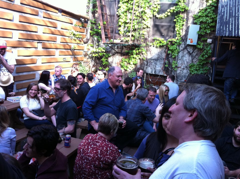 ED FOURTH AVE PUB YARD.jpg