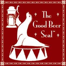 New York Good Beer Seal Member
