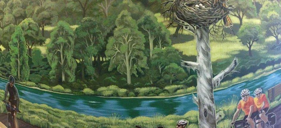15. Untitled (2009), by Jim Evangelista, Kari Johnson, Connie Bender