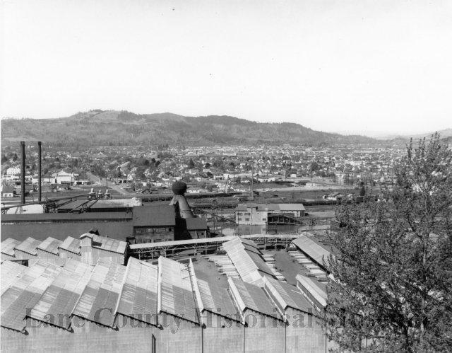 c. 1950
