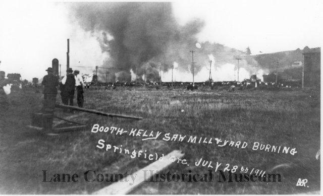 July 28, 1911