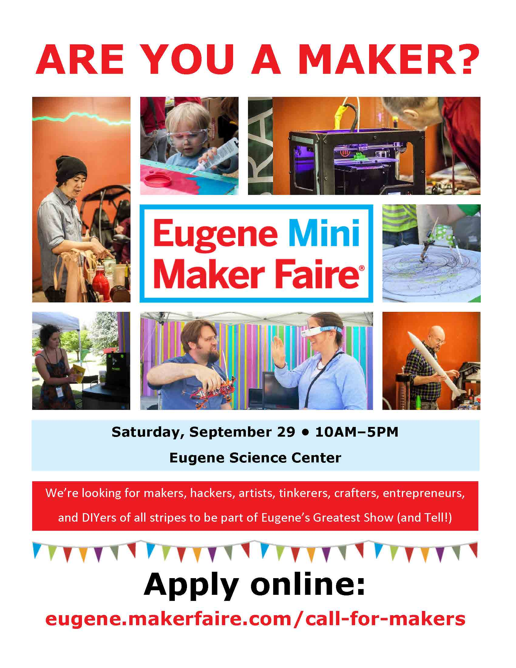 Call for makers 2018.jpg