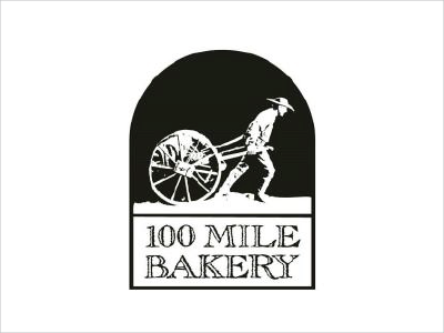 boothkellymakers_logos_-09.png