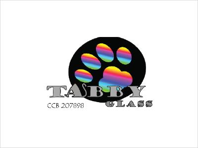 Tabby Glass