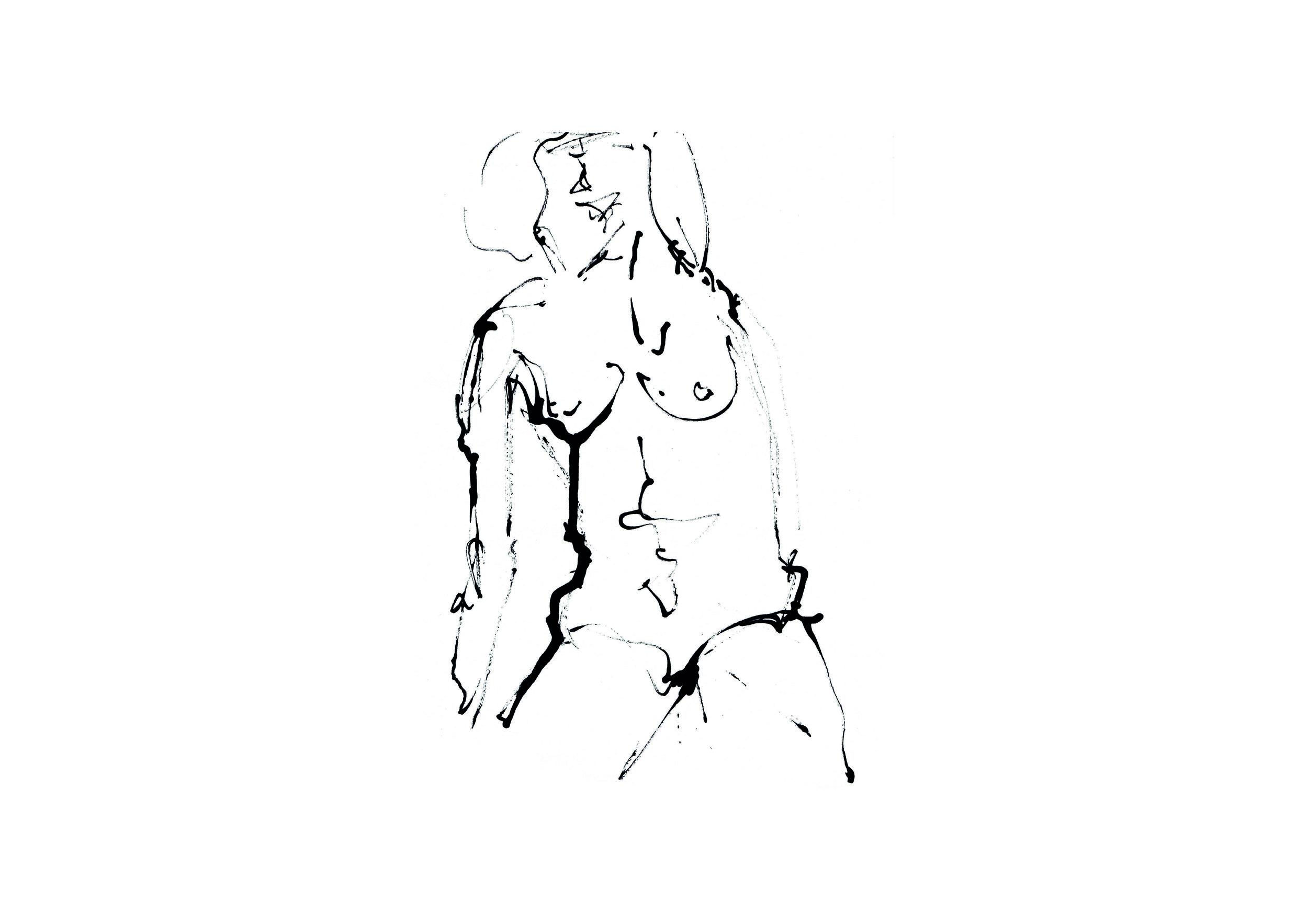 nudes3.jpg