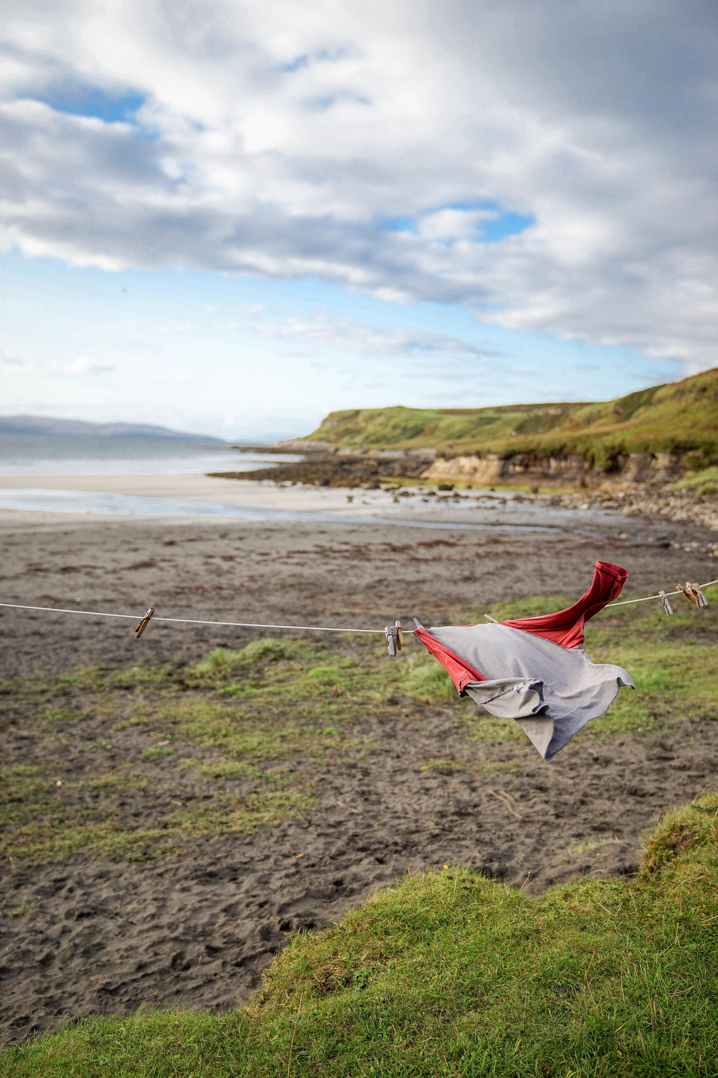 Isle of Eigg - Danielle Bernabe 4.jpg