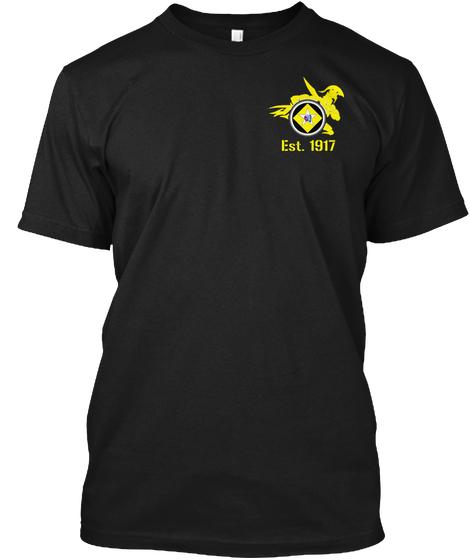 Shirts and hoodiesavailable! -
