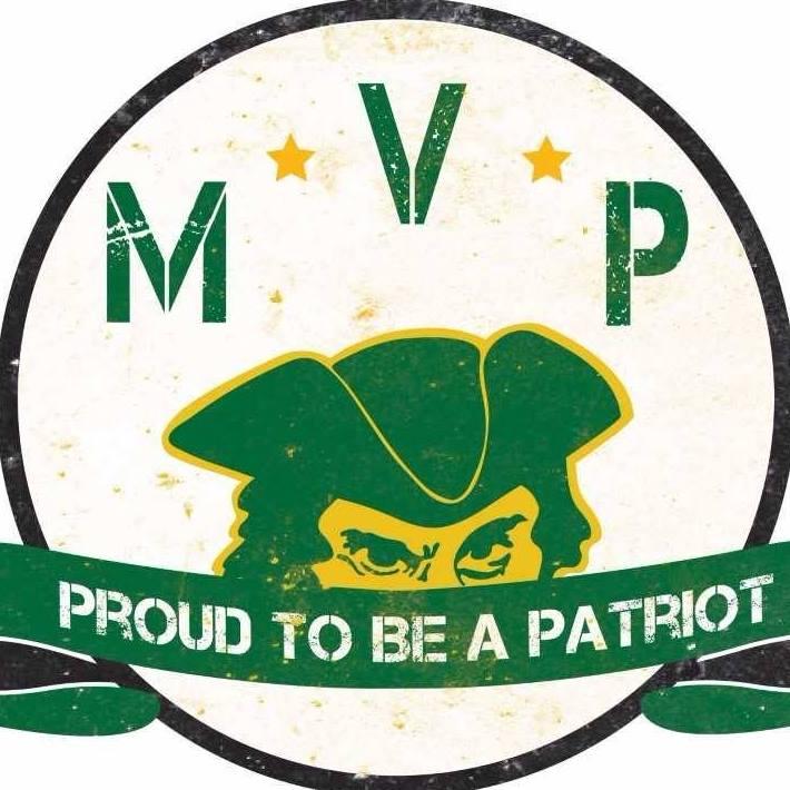 George Mason University SVA Chapter -