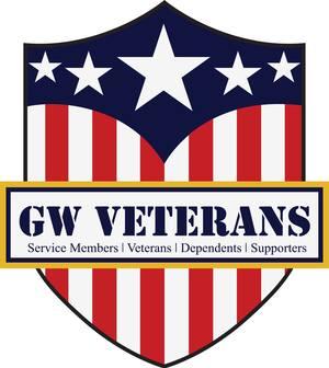 George Washington University SVA Chapter -