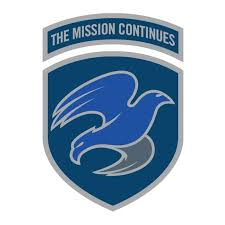 The Mission Continues Washington, DC Service Platoons -