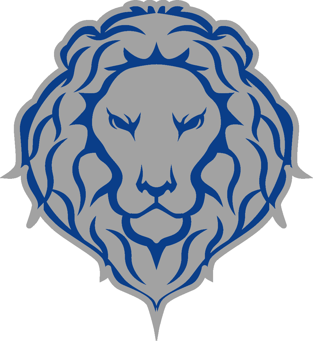 gray and blue lion.png
