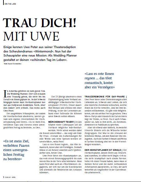 Artikel_Uwe_Hochzeit.JPG