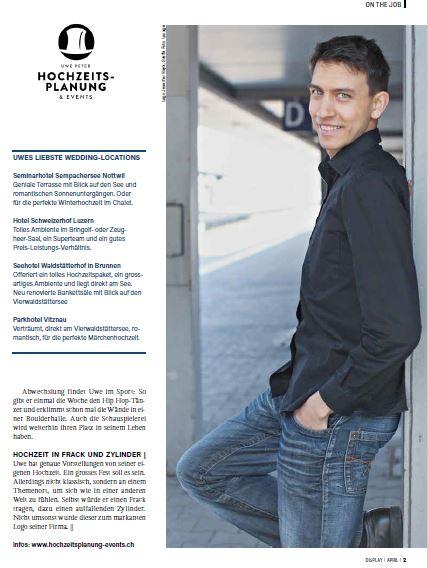 Artikel_Seite 2.JPG
