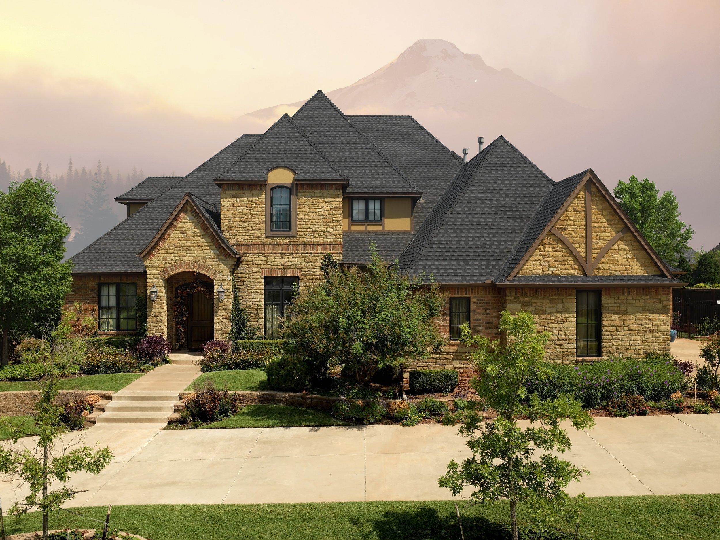rsz_gaf_timberline_ultra_hd_charcoal_house.jpg
