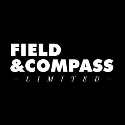 fieldcompass.png