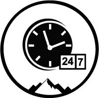 24_7-acccess.jpg