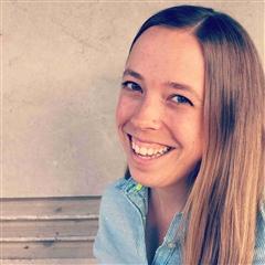 Jennifer Saugen, PE